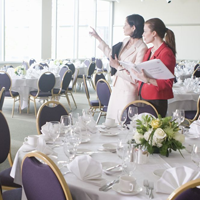 What to Look Out for When Choosing Your Event Venue
