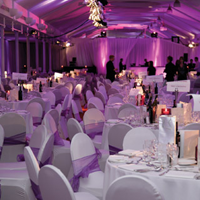 What Makes an Event Fabulous
