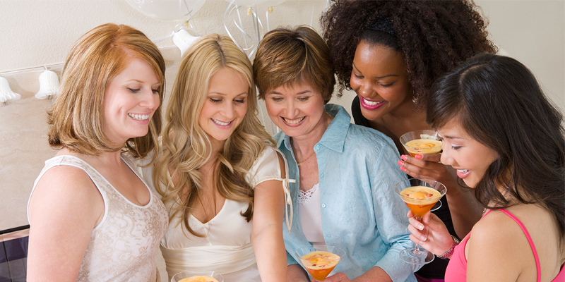 How to Attract the Right People to Your Event
