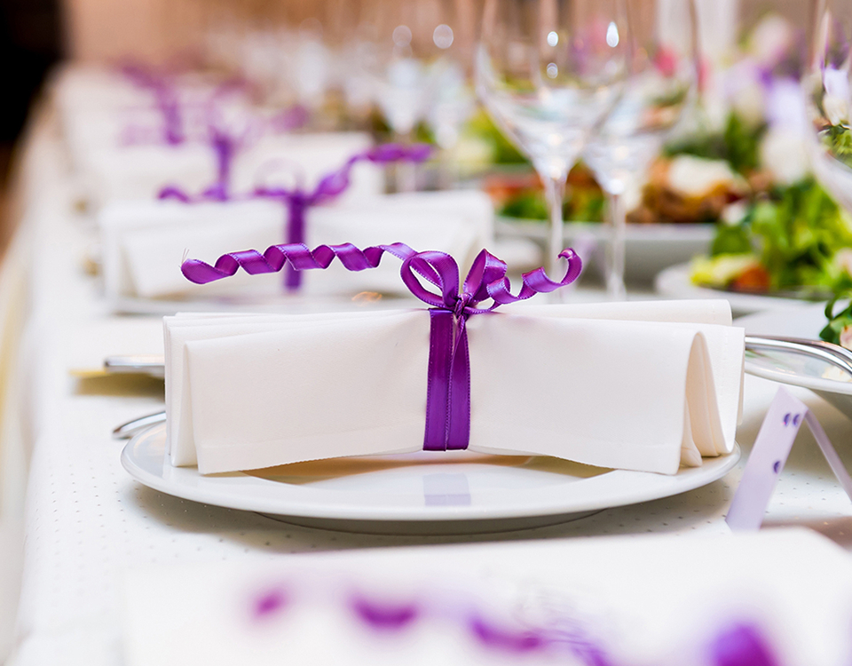Contact Form Contact us if you need our services. We will be happy to make your events memorable!